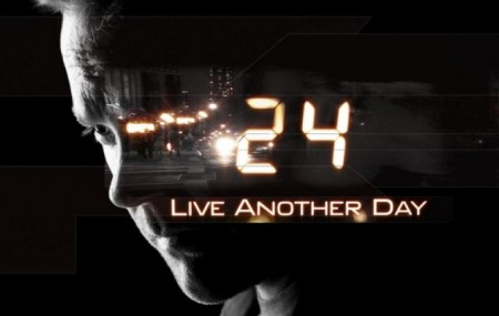 24-live-another-day-trailer-kiefer-sutherland