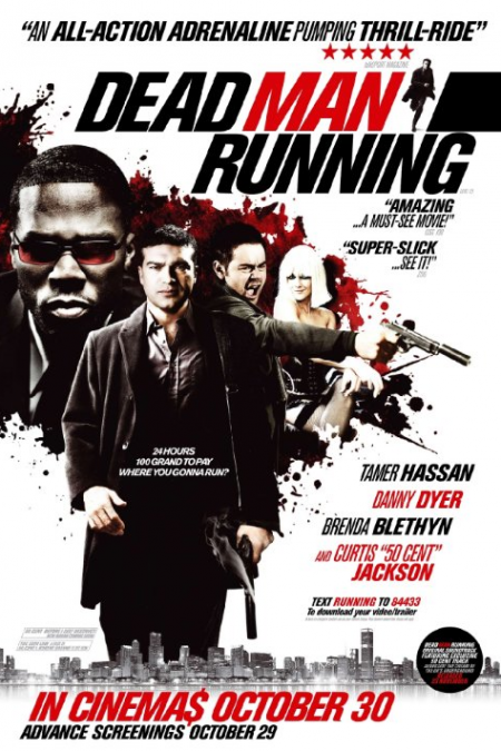 Dead_Man_Running_2009