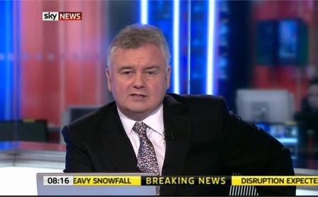 eamonn-holmes-skynews