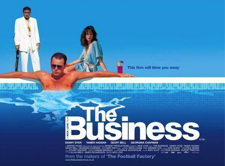 the_business_2005