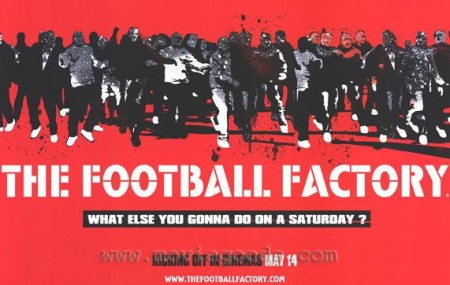 The_Football_Factory_poster